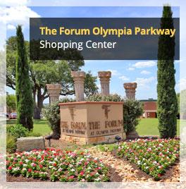 Selma tx official website official website forum olympia parkway city of selma texas sciox Gallery